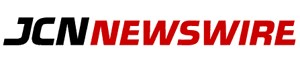 jcn-newswire
